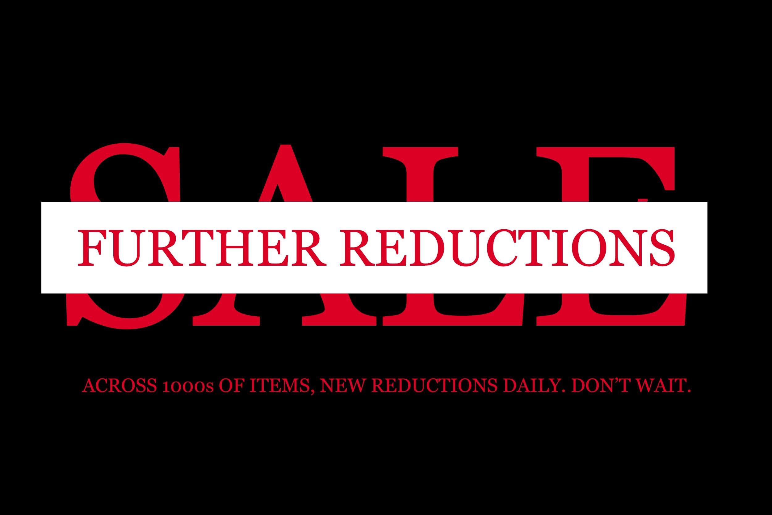 Sales fr