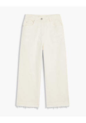 Belstaff Lendal Neutral
