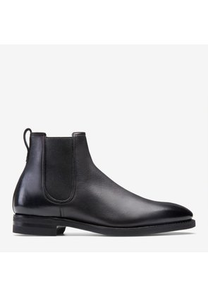 a808e4105a7e61 bally-scavone-black-men-s-leather-boot-in-black-bally-com-photo.jpg