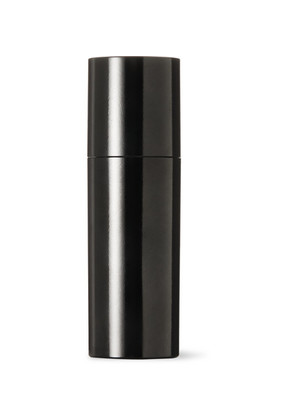 Frederic Malle - Travel Spray Case - Colorless