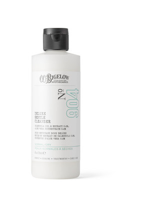 C.O. Bigelow - Deluxe Gentle Cleanser, 236ml - Colorless