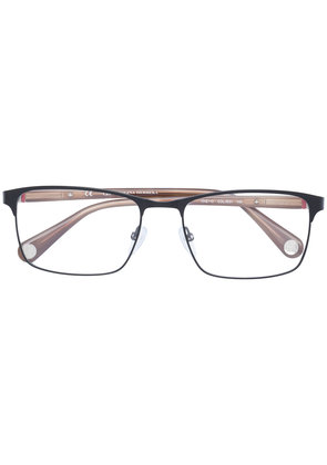 Ch Carolina Herrera VHE110 glasses - 0531