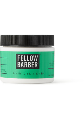 Fellow Barber - Texture Paste, 57g - White