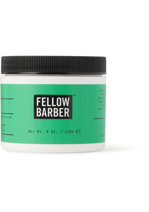 Fellow Barber - Strong Pomade, 119g - White