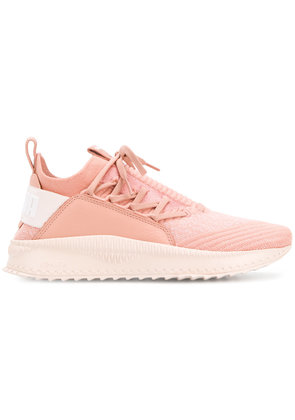 Sport Evolution Sneakers Milanstyle Stripes Puma Tsugi com Red Jun t4xPa