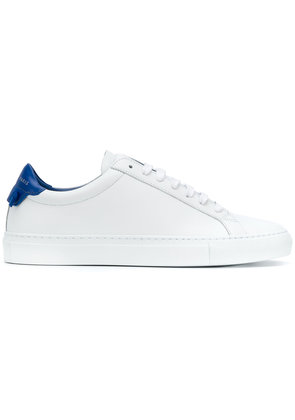 Givenchy Urban Street sneakers - White