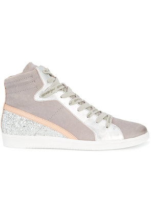 Dolce Vita Natty sneakers - Unavailable