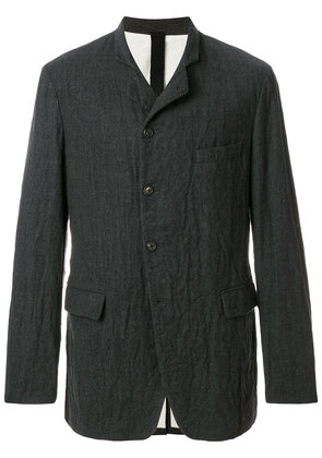 Forme D'expression The MD blazer - Grey