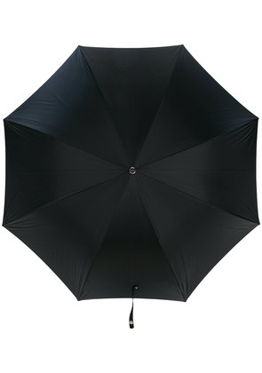 Alexander McQueen Jewelled Bug umbrella - Black