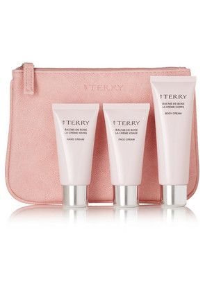 By Terry - Baume De Rose Face, Hand & Body Creams - one size