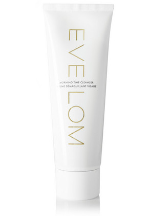 Eve Lom - Morning Time Cleanser, 125ml - one size