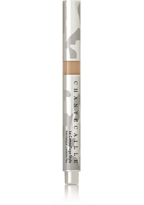 Chantecaille - Le Camouflage Stylo - 5, 1.8 Ml