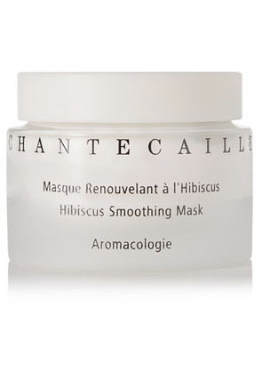 Chantecaille - Hibiscus Smoothing Mask, 50ml - one size