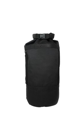 SPORTIVA CANVAS BACKPACK / DUFFLE BAG