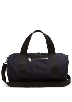 Liam technical holdall