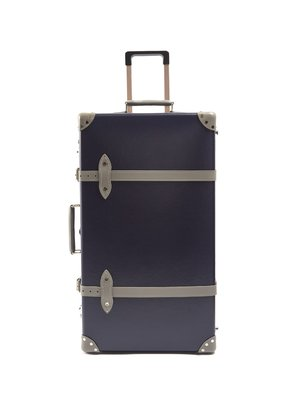 X MATCHESFASHION.COM Centenary 30' suitcase