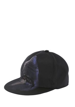 SHARK NYLON CORDURA BASEBALL HAT