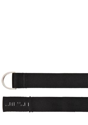 CORDURA NYLON BELT