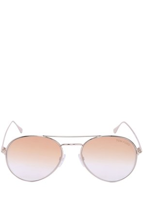 ACE AVIATOR SUNGLASSES