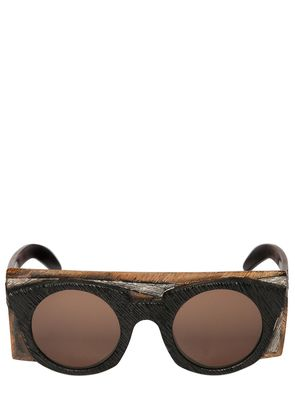 HOLY HANDCRAFTED SUNGLASSES