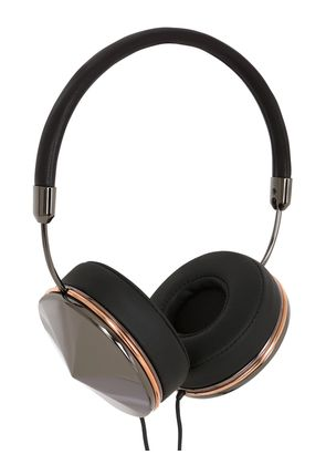 THE TAYLOR HEADPHONES