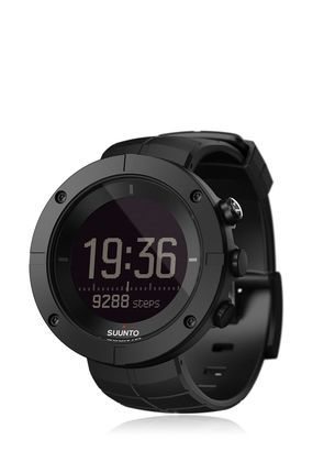 KAILASH CARBON ADVENTURE GPS WATCH
