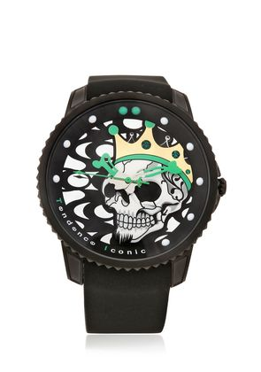 ICONIC KING WATCH