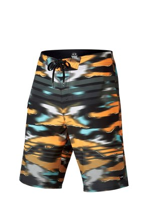 21' STRETCH SURFING BOARDSHORTS