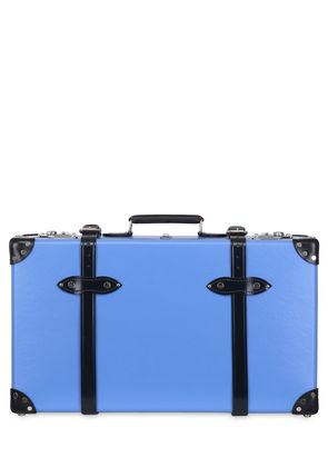 26' CRUISE CENTENARY SPECIAL ED SUITCASE