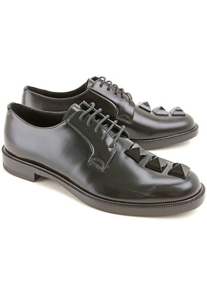 Giacomorelli Lace Up Shoes for Men Oxfords, Derbies and Brogues On Sale in  Outlet,