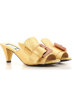 Sandals for Women On Sale, Nude, Nappa, 2017, 4 4.5 5 5.5 6.5 7 N��21