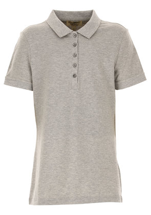 b12683693ceeb6 burberry-polo-shirt-for-women-grey-cotton-2017-10-12-6-8-raffaello-network-photo.jpg