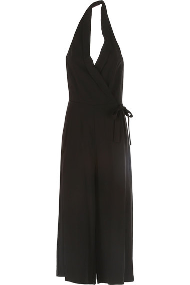 Dress for Women, Evening Cocktail Party On Sale, Black, Viscose, 2017, 10 Pinko