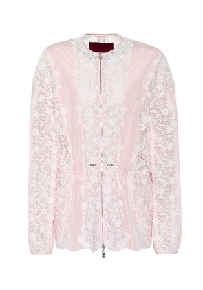 moncler gamme rouge online