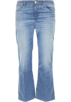 Jeans On Sale, Denim, Cotton, 2017, US 30 - EU 46 US 31 - EU 47 US 34 - EU 50 Jacob Cohen