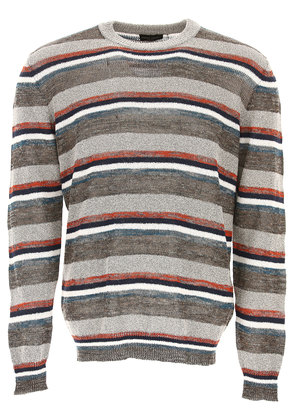 884f5bb3e8 roberto-collina-sweater-for-men-jumper-grey-cotton-2017-l-m-xl-raffaello-network-photo.jpg