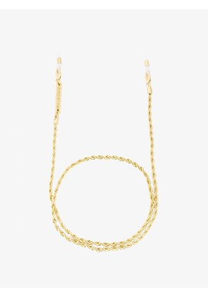 Frame Chain Roller rope chain