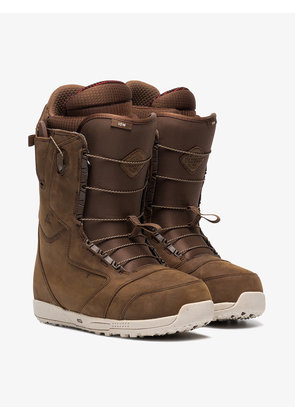 Burton Ak Red Wing® Ion snowboarding boots
