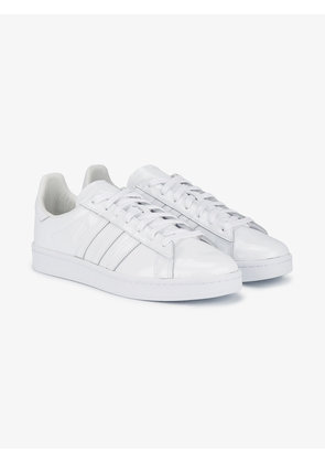 Adidas By White Mountaineering White Campus 80s sneakers