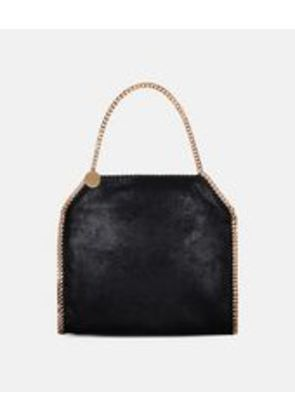 Stella McCartney Totes - Item 45274708