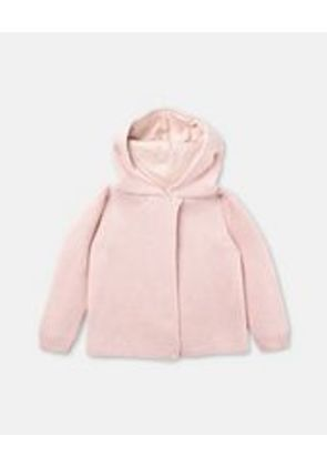 Stella McCartney Kids Jumpers & Cardigans - Item 39748243