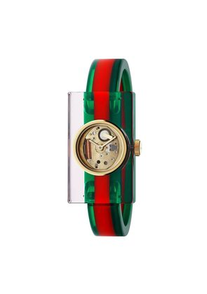 Watch Watch Men Gucci