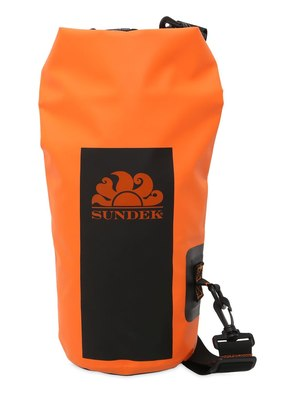 5L ALADINO WATERPROOF BAG