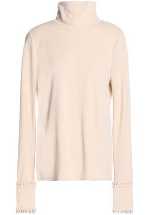 8a3e6f96 see-by-chloe-woman-jersey-turtleneck-top-beige-size-38-the-outnet-photo.jpg