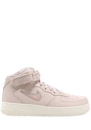 AIR FORCE 1 RETRO PRM SNEAKERS