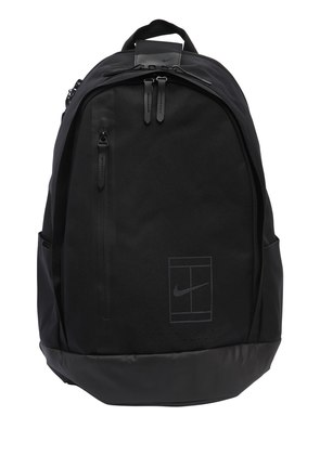 NIKECOURT ADVANTAGE TENNIS BACKPACK