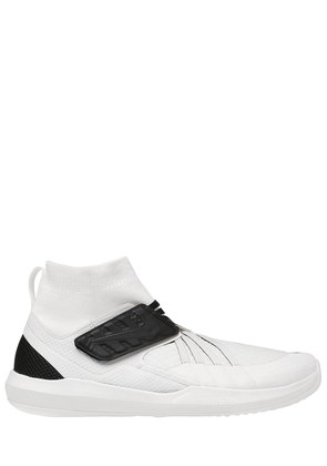 NIKELAB FLYLON TRAIN DYNAMIC SNEAKERS