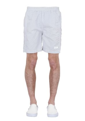 CALSHOT NYLON SWIMMING SHORTS