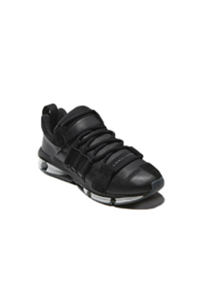 adidas Originals Twinstrike Energy in Black