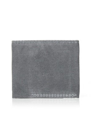 Tanner Goods Workaday Wallet